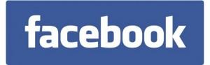 Jarraitu facebook-en