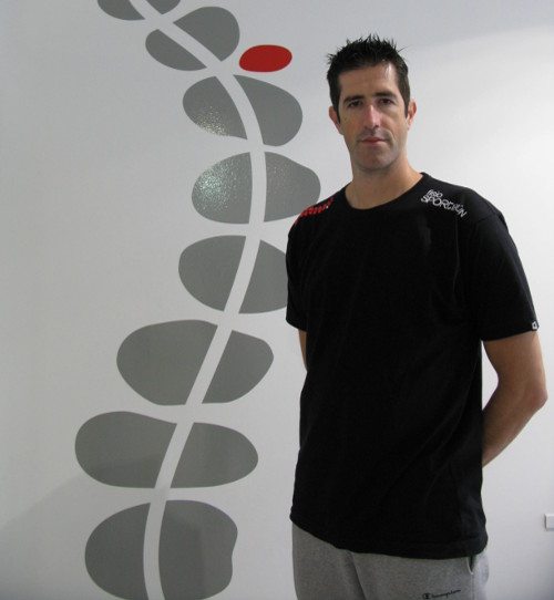 José Luis Moltó Carbonell