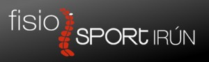 FisioSport Irún - Centro de Fisioterapia y Rehabilitación | Fisioterapia Deportiva, Osteopatia, Lesiones Musculoesqueléticas, Masajes
